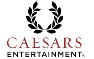 Caesars Entertainment condamné à payer 13 millions de livres sterling d'amende