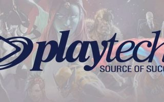 Playtech met sa plateforme IMS Player à disposition de Solverde Group