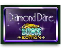 Diamond Dare Bonus Buck