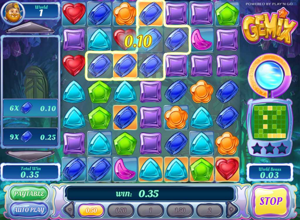 Bingo sites with fluffy favourites slots