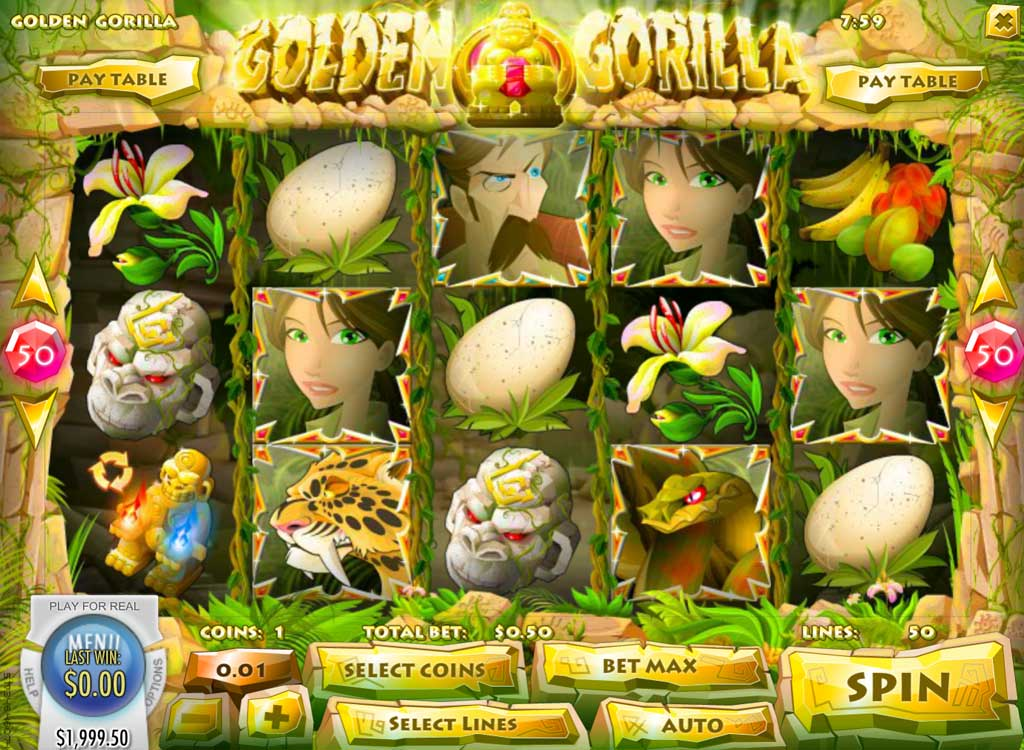 Real money best casinos online canada players