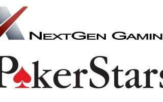 Pokerstars et NextGen Gaming collaborent avec le lancement de 21 machines à sous