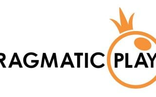 Pragmatic Play obtient une récompense prestigieuse à l'EGR B2B Awards 2017