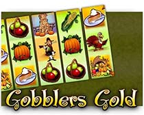 Gobblers Gold