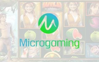 Microgaming entre en collaboration avec BGO Entertainment en Aurigny