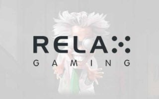 Interwetten et Relax Gaming s'associent à leur tour