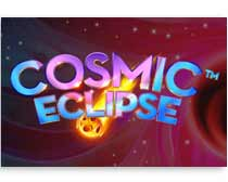 Cosmic Eclipse