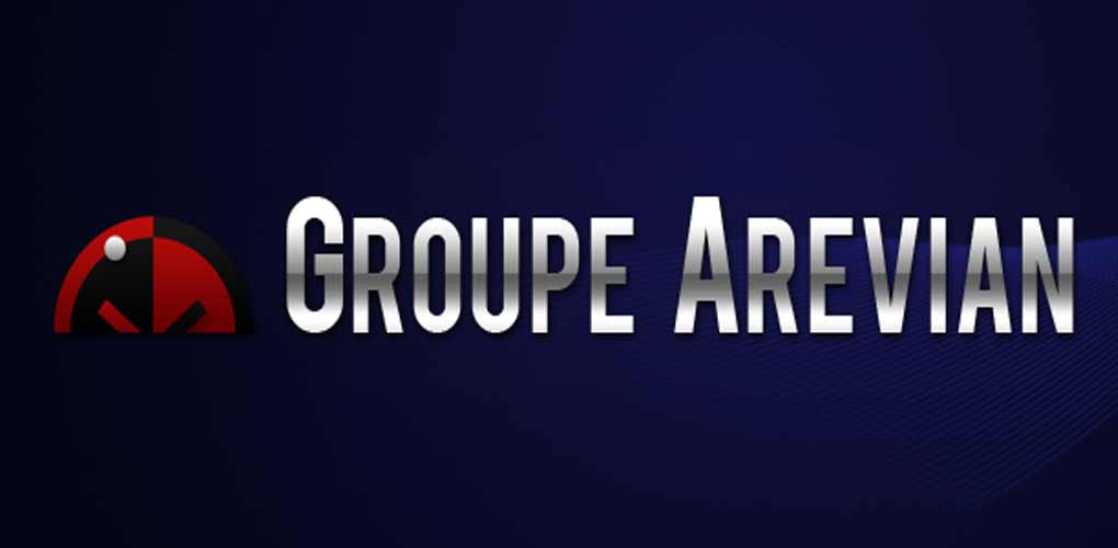Groupe Arevian