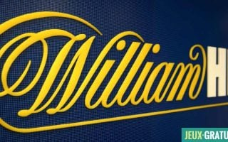 William Hill est condamné à une amende de 6,2 £ millions par la Commission des jeux britannique