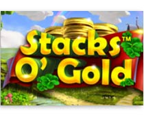 Stacks O'Gold