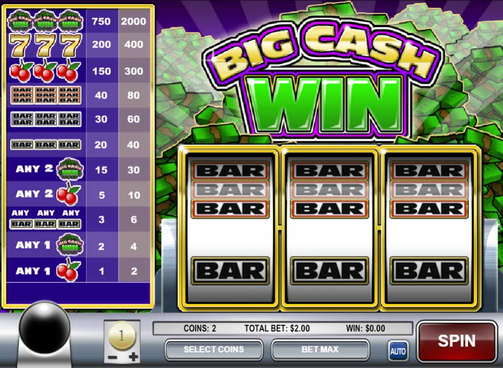 Online casino real money paypal