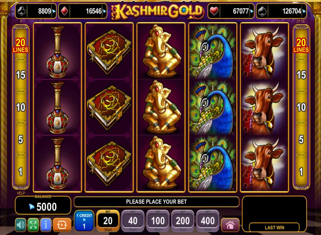 Best us online casino no deposit bonus