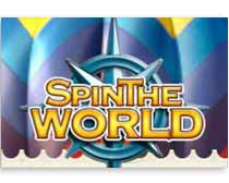Spin the World