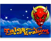 Tales of Krakow