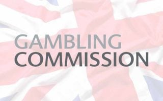 Betway risque une grosse amende de la commission britannique
