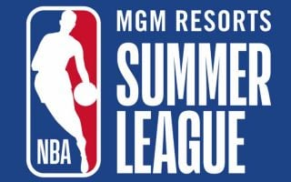 La NBA signe un partenariat avec MGM Resorts International