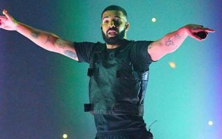 Le chanteur Drake flambe 200 000 dollars au casino Hard Rock Hotel & Casino
