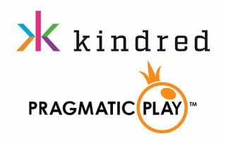 Pragmatic Play signe un accord avec Kindred Group