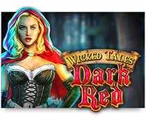 Wicked Tales : Dark Red