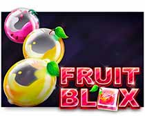 Fruit Blox
