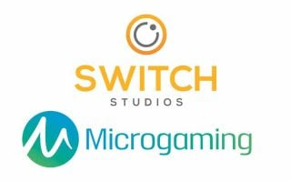 Microgaming et Switch Studios révolutionnent l'univers des jeux de table