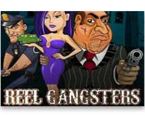Reel Gangsters