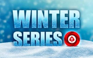 Le Français PK0056 s'impose au Main Event des Winter Series de PokerStars