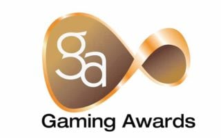 Tour d'horizon des grands gagnants des International Gaming Awards 2019
