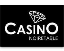 Casino de Noirétable