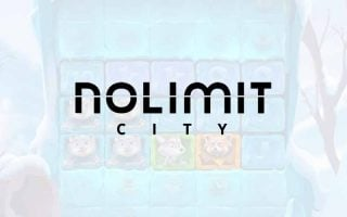 Betclic signe un important accord avec No Limit City