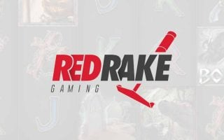 Red Rake Gaming et Aspire Global signent un important accord de contenu