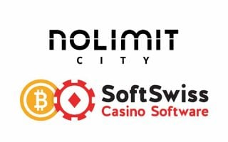 SoftSwiss et Nolimit City entrent en partenariat
