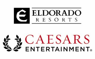 Eldorado Resorts achète les casinos Caesars