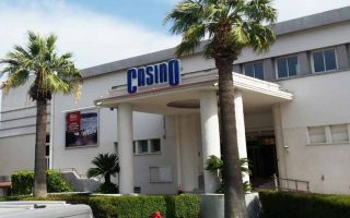 Le Grand Casino de Bandol en difficulté face à une concurrence