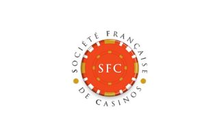Casigrangi sur le point de finaliser l'acquisition de la Société Française de Casino (SFC)