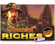 Ancient Riches Casino RHFP