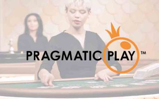 Pragmatic Play élargit sa collaboration avec Royal Gaming Technology
