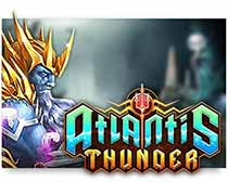 Atlantis Thunder