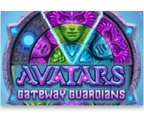 Avatars Gateway Guardians
