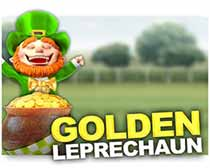 Golden Leprechaun