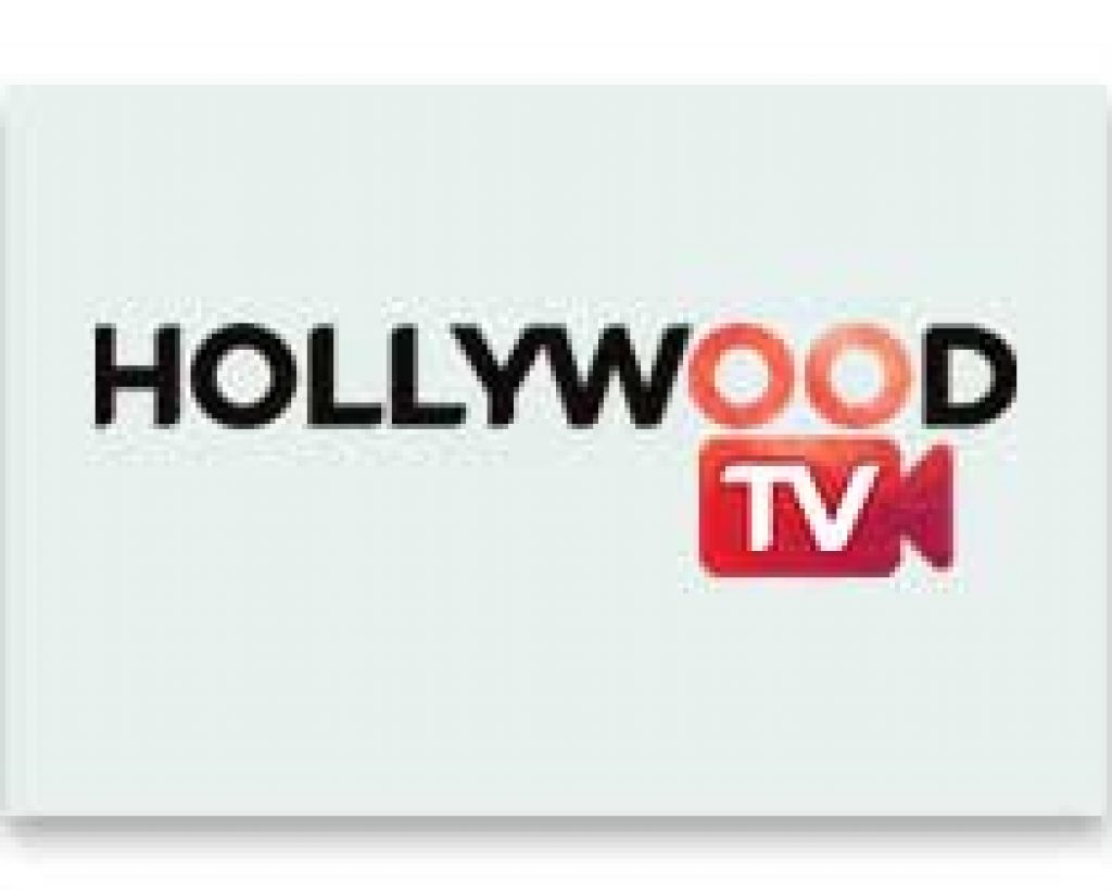 Logiciel Hollywood TV