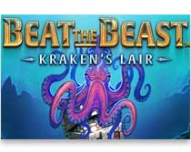 Beat the Beast Kraken's Lair