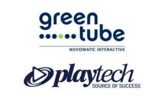 Playtech et GreenTube signent un accord de distribution gagnant-gagnant