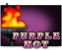 Purple Hot