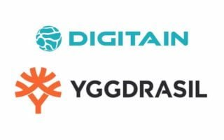 Yggdrasil Gaming signe un accord de partenariat avec la plateforme Digitain