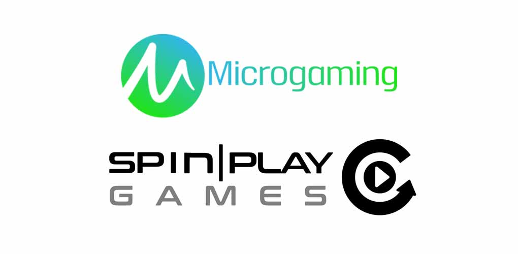Microgaming SpinPlay