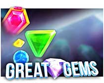 Great Gems