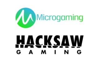 Microgaming signe une alliance avec Hacksaw Gaming