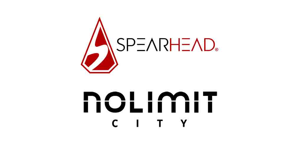 Spearhead Studios Nolimit City