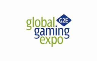 La prochaine édition du Global Gaming Expo sera exclusivement virtuelle